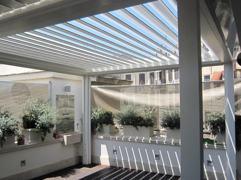 pergotenda-architetto-zamarion-coverture