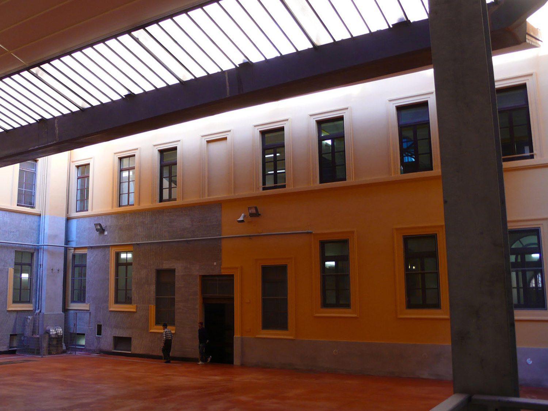 scuola-ebraica-roma-coverture