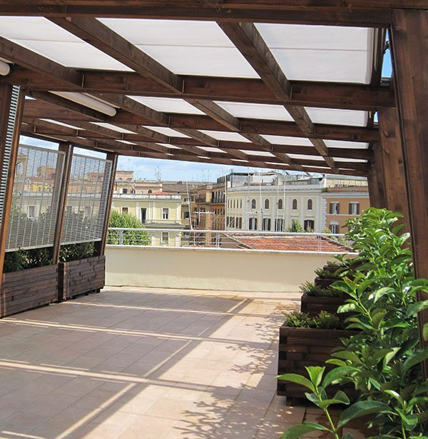 pergola-con-tenda-coverture-2