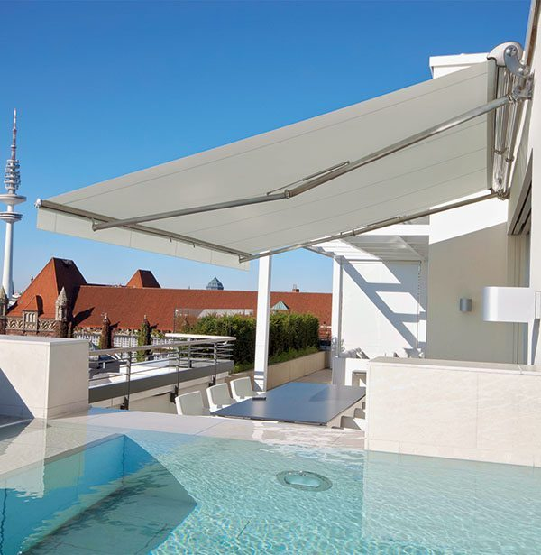 tenda-da-sole-markilux-es1-coverture-roma
