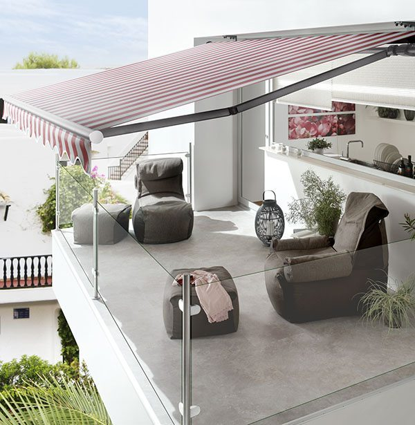 tenda-da-sole-markilux1700-coverture-roma
