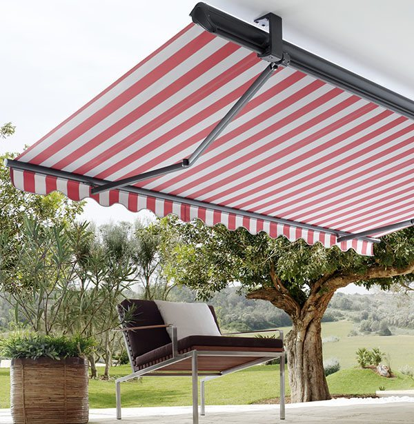 tenda-da-sole-markilux1710-coverture-roma