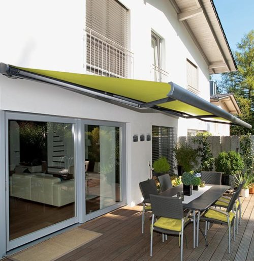 tenda-da-sole-markilux5010-coverture-roma