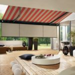 tenda-da-sole-markilux6000-coverture-roma