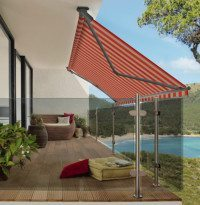 Tenda da sole Markilux 930 Swing
