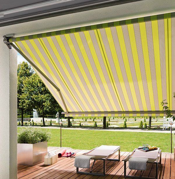 tenda-da-sole-markilux930-swing-coverture-roma
