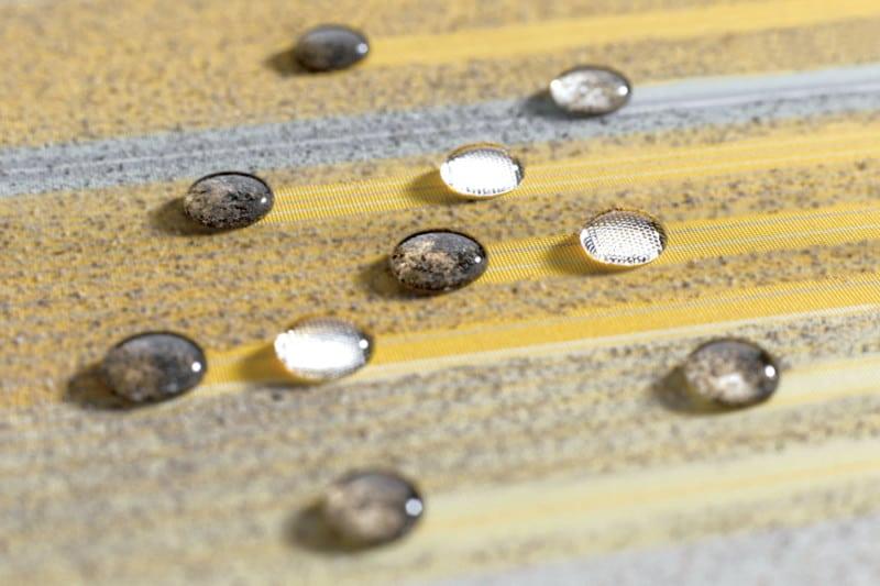 Tende da Sole: manutenzione e pulizia di questo prezioso accessorio outdoor