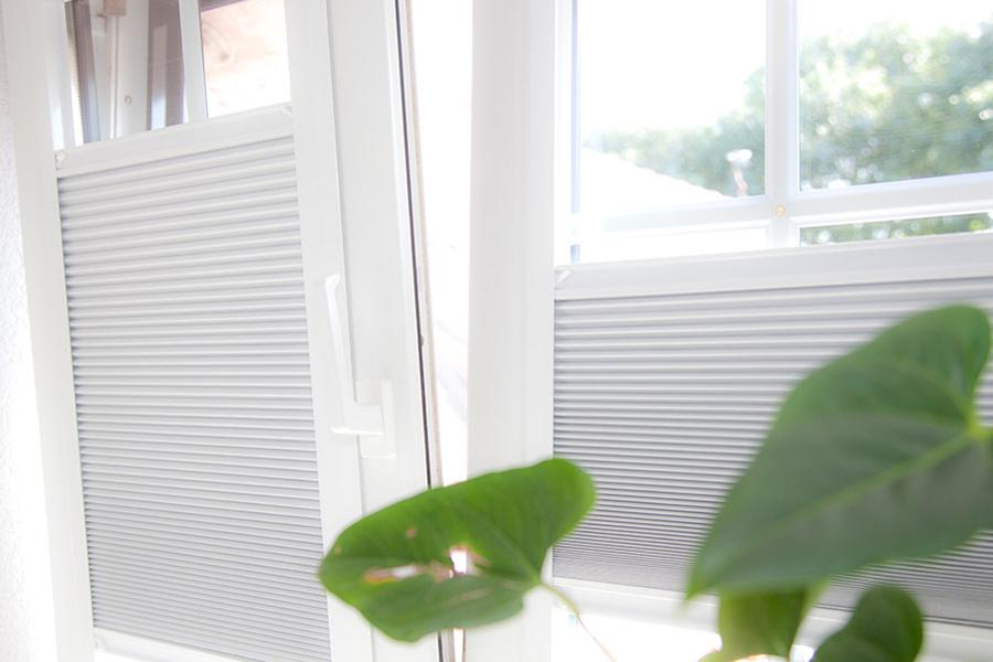 tende interne protezione solare
